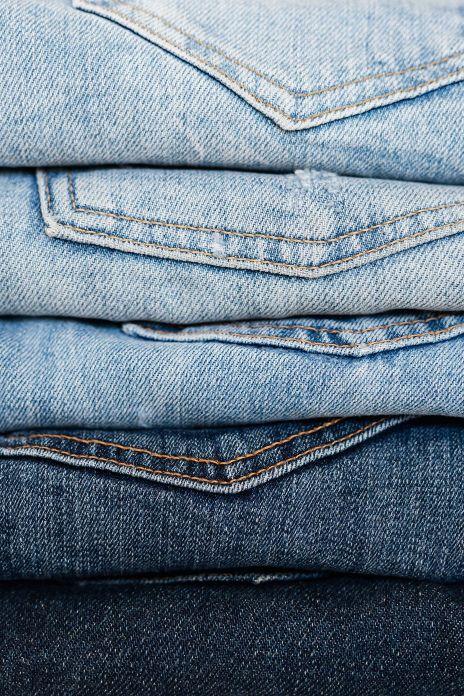 Jacob-Cohen-Jeans-voor-heren
