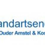 Op zoek naar een goede dentist in Amstelveen? Lees dan snel verder!