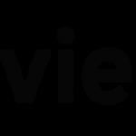 Wilt u een NLE review achterlaten op het internet?